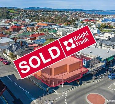 365 Elizabeth Street, North Hobart, Tas 7000