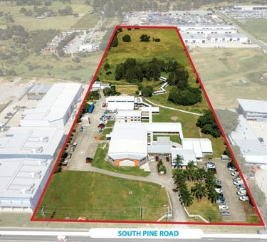 300 South Pine Road, Brendale, Qld 4500
