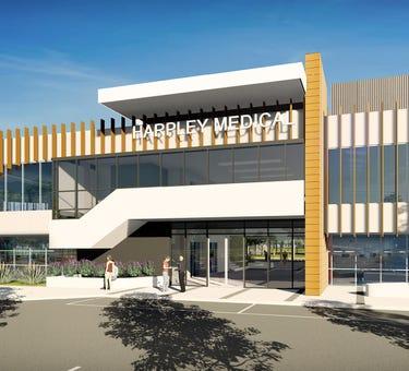Harpley Medical Centre, 270 Bulban Road, Werribee, Vic 3030