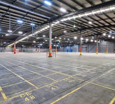 Gillman Distribution Centre , 15-23 Whicker Road, Gillman, SA 5013