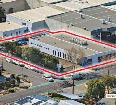 16 - 18 Phillips Street, 16-18 Phillips Street, Thebarton, SA 5031
