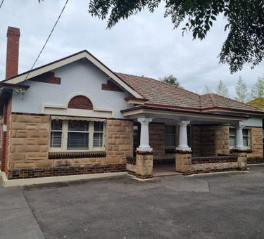 414 Portrush Road, Linden Park, SA 5065