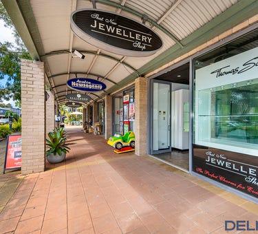 Shop 11A, 57  Avalon Parade, Avalon Beach, NSW 2107