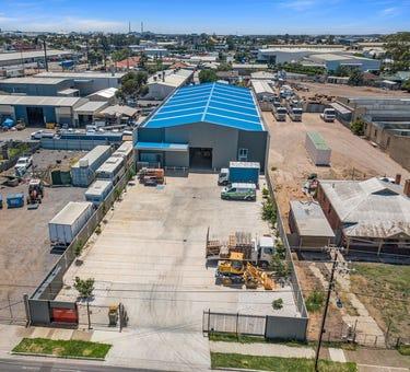 7 Lavinia Street, Athol Park, SA 5012
