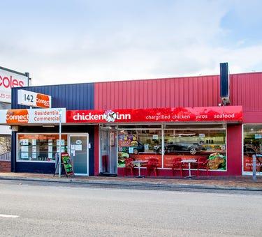140-142 Main Road, McLaren Vale, SA 5171
