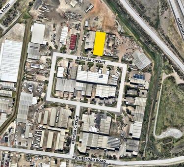 31 Keppler Circuit, Seaford, Vic 3198