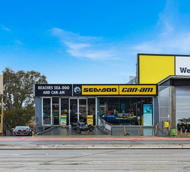200 Condamine Street, Balgowlah, NSW 2093