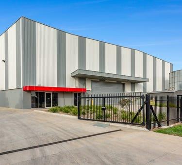 Warehouse 2, 87-107 Toll Drive, Altona, Vic 3018