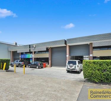 19 Thompson Street, Bowen Hills, Qld 4006