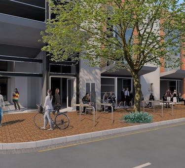 107 Wright Street, Adelaide, SA 5000