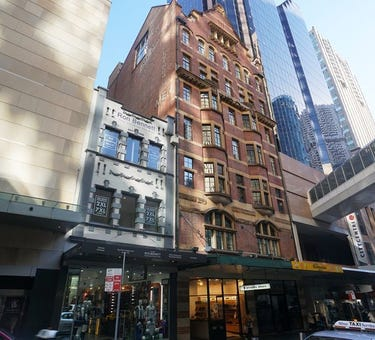 Suite 202, 249 Pitt Street, Sydney, NSW 2000