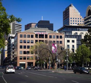 75 Hindmarsh Square, Adelaide, SA 5000
