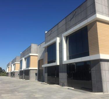 Greenlink Business Estate, Stage 3, 74-86 Indian Drive, Keysborough, Vic 3173