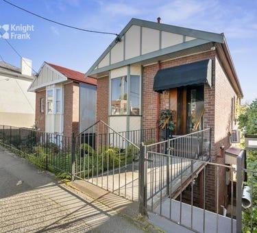 UNDER OFFER, 261 Macquarie Street, Hobart, Tas 7000