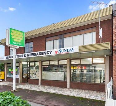 Whole Property, 101 Elphin Road, Newstead, Tas 7250