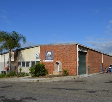 Unit 17, 380 Marion Street, Condell Park, NSW 2200