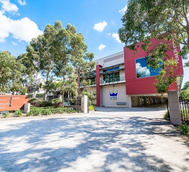 5 Gladstone Road, Castle Hill, NSW 2154