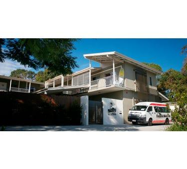 102-106 Pacific Avenue, Sunshine Beach, Qld 4567
