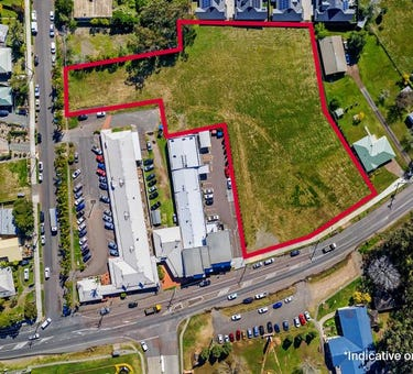 575-579 Freemans Drive, Cooranbong, NSW 2265