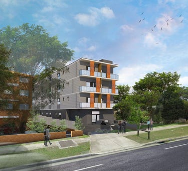 98 St Hilliers Road, Auburn, NSW 2144