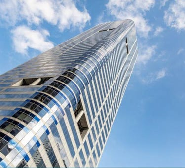 Bourke Place, Part Level 45, 600 Bourke Street, Melbourne, Vic 3000