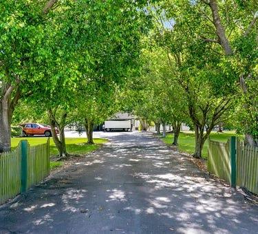 165 Sherbrooke Road, Willawong, Qld 4110
