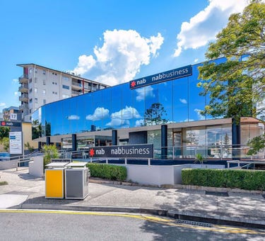Indooroopilly Health Centre 17 Station Road, Indooroopilly, Qld 4068