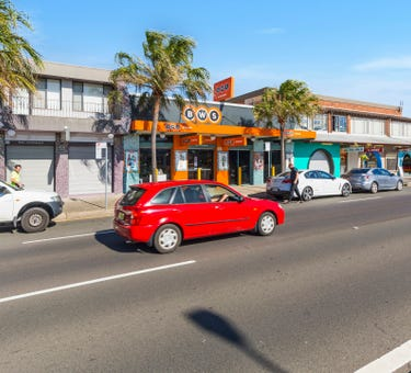 237 Windang Road, Windang, NSW 2528