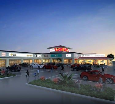 Reservoir Shopping Centre, 830  Plenty Road, Reservoir, Vic 3073