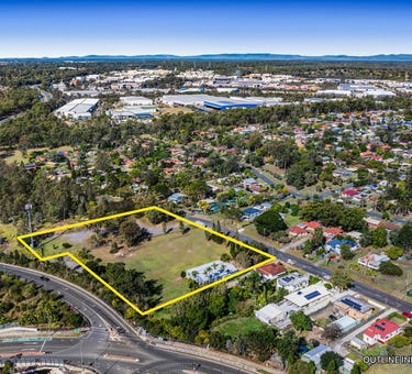 26  Waterford Road, Wacol, Qld 4076