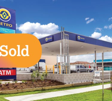 Metro Petroleum, 323 River Street (cnr Brunswick Street), Ballina, NSW 2478