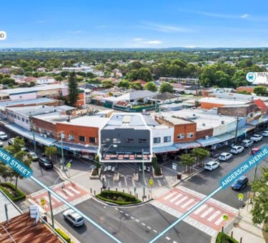 94-96 Anderson Avenue, Panania, NSW 2213