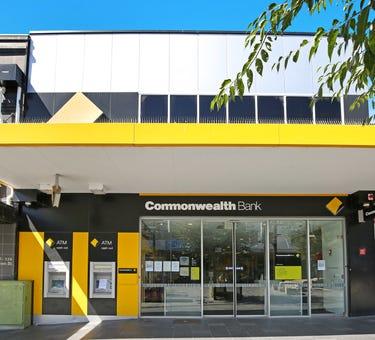 141 Crown Street, Wollongong, NSW 2500