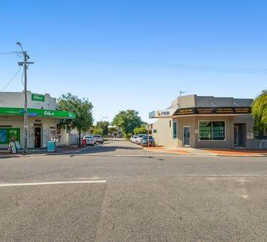 28 Sexton Road, Inglewood, WA 6052