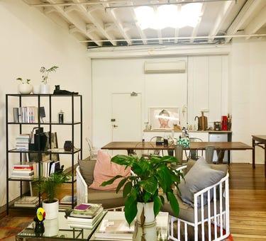Suite 208, 59 Great Buckingham Street, Redfern, NSW 2016