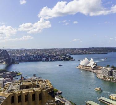 34.04, 225 George Street, Sydney, NSW 2000