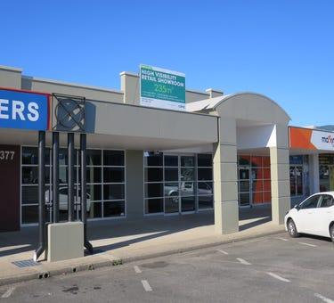 377 Mulgrave Road, Cairns City, Qld 4870