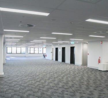 126 Margaret Street, Brisbane City, Qld 4000
