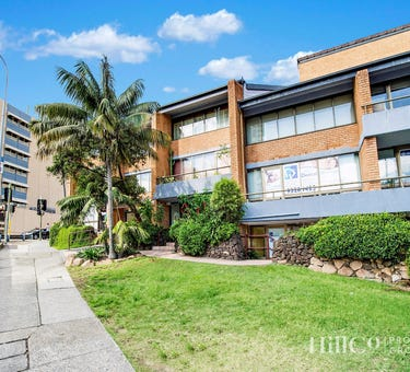 201 New South Head Road, Edgecliff, NSW 2027