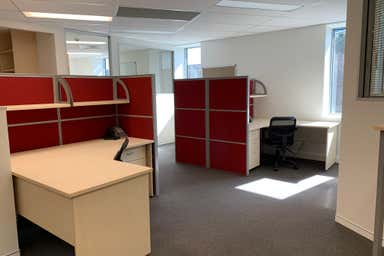 The Capitol Apartments, Suite 2A, Level 2, 35 Peel St South Brisbane QLD 4101 - Image 3