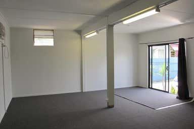 50 Granard Road Archerfield QLD 4108 - Image 3