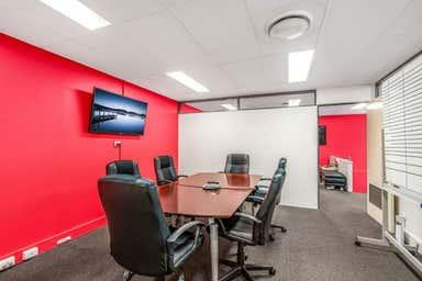 14 Heussler Terrace Milton QLD 4064 - Image 3