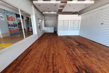 Shop 3, 1063-1067 Old Princes Highway Engadine NSW 2233 - Image 3