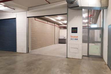 103/354 EASTERN VALLEY WAY Chatswood NSW 2067 - Image 4