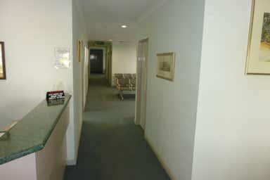 160B  Cambridge Street West Leederville WA 6007 - Image 4