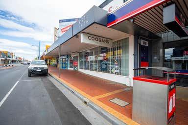 82 Main Road Moonah TAS 7009 - Image 3