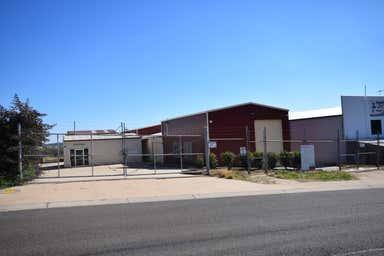 3 Darian Street Highfields QLD 4352 - Image 2