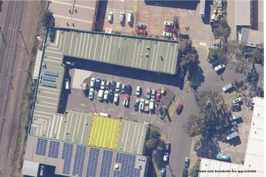 3/6 - 8 Ralph Black Drive North Wollongong NSW 2500 - Image 3