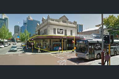 201-207 William Street Northbridge WA 6003 - Image 3