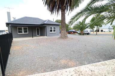 171 Murray  Street Tanunda SA 5352 - Image 3